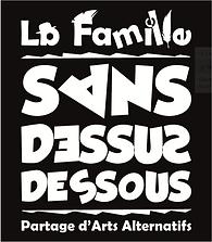 logo sdd.PNG