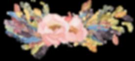 floral-images-clipart.png