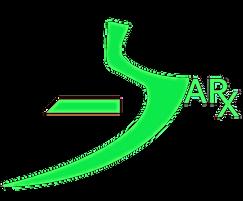 Logo%20Sarx_edited.png