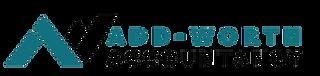 Add-Worth Accountancy Logo
