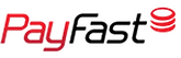 WEB - PayFast Logo.PNG