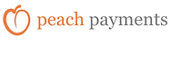 peach-payments-logo.png