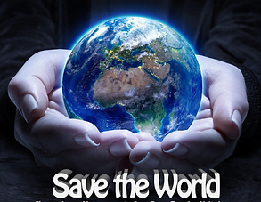 Save the World.PNG