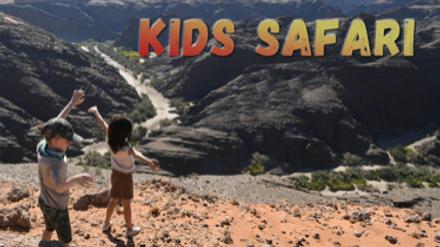LION MOUNTAIN TV - KIDS SAFARI.PNG