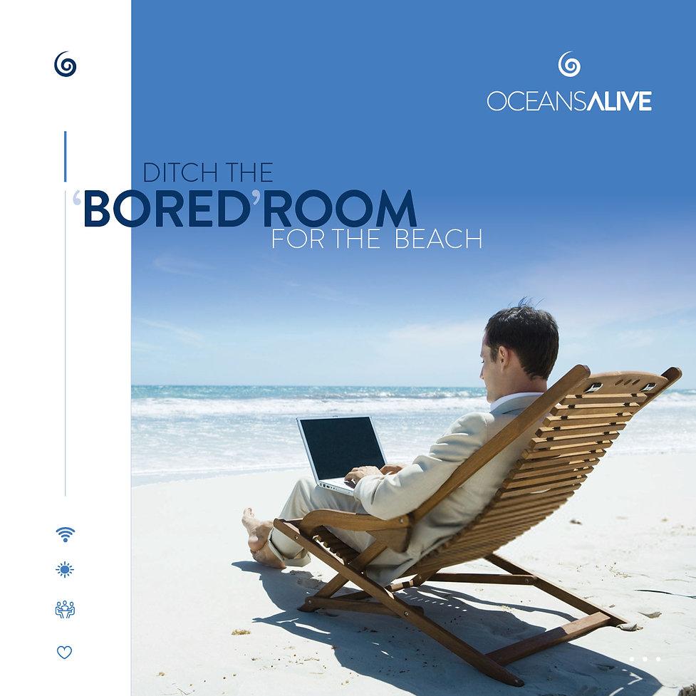 OCEANS ALIVE BEACH BOARDROOM2.jpg