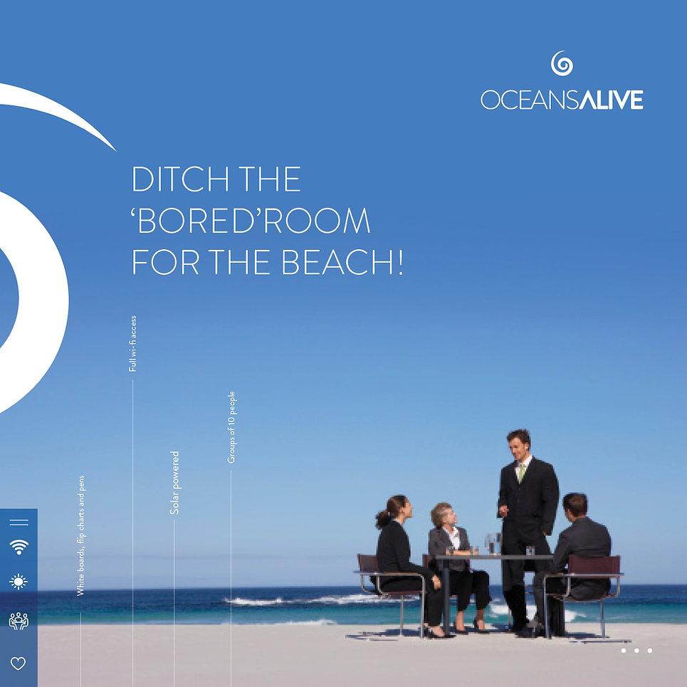OCEANS ALIVE BEACH BOARDROOM3.jpg