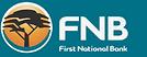 BANKING - FIRST NATIONAL BANK LOGO 1.PNG