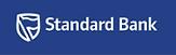 BANKING - STANDARD BANK LOGO.PNG