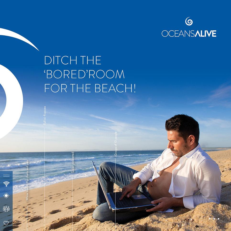 OCEANS ALIVE BEACH BOARDROOM.jpg