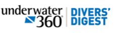 ARTICLE DEDICATION - UNDERWATER 360.png