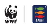 WWF SASSI LOGO.PNG