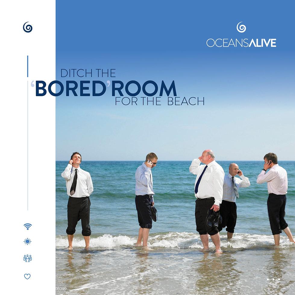 OCEANS ALIVE BEACH BOARDROOM4.jpg