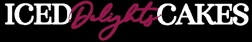 Logo_2020-05.png
