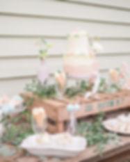 BridalShower_Table 2.jpg
