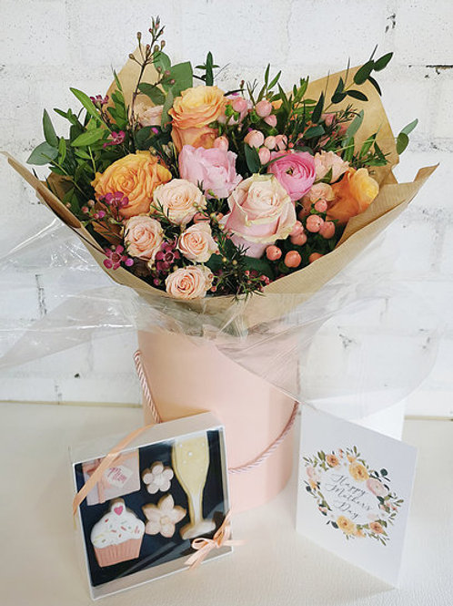 Mother's Day Treat Bundle