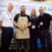 AdTech-2019-AFCI-New-Product-Award.jpg