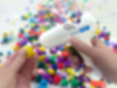 Drip-Less-In-Use-Pompoms-800px.jpg