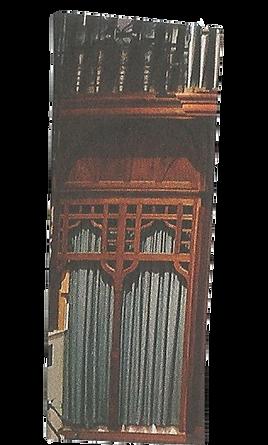 Organ.png