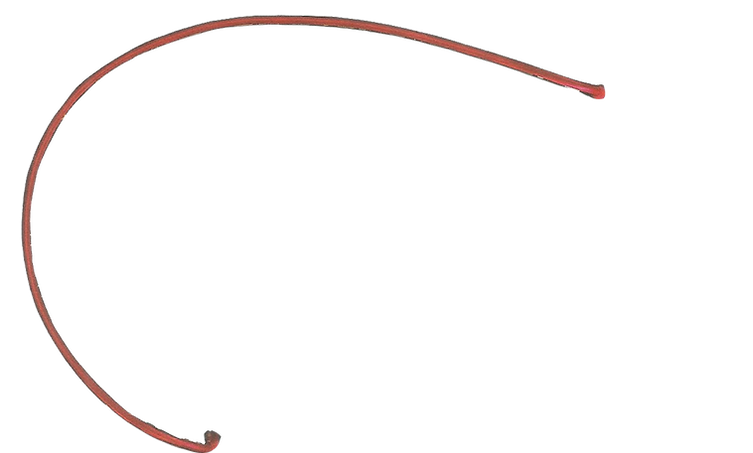 long thin patch cable.png