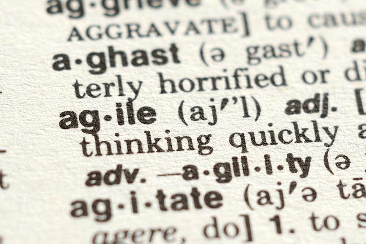 Agile Coaching Consult