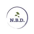 N.B.D. Logo