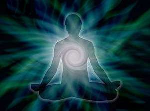 discovering-the-inner-guru-1022.jpg