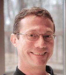 Robert.Schwartz.photo.1_edited.jpg