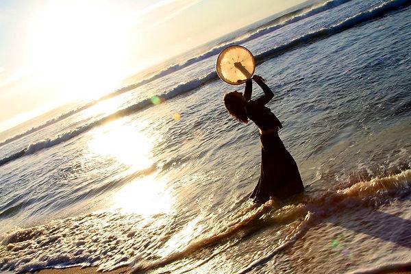 beata-water Drum.jpg