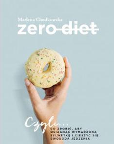 b90f097a5025f80298-zero-diet_200.jpg