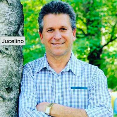 Jucelino.da.Luz_edited.jpg