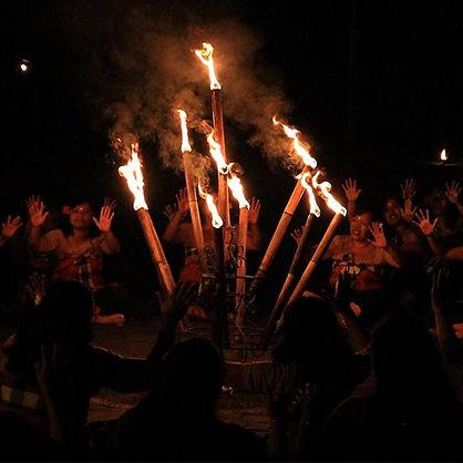 Spiritual-Ceremonies.jpg