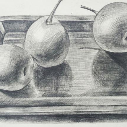 sketch-1858470_1920.jpg