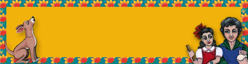 victora-de-almeida-banner.jpg