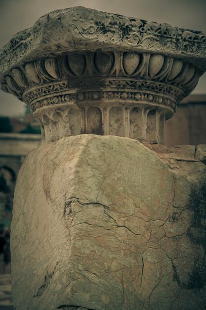 robert-arrington-Italy-Rome-42.jpg