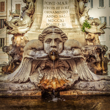 robert-arrington-Italy-Rome-100.jpg
