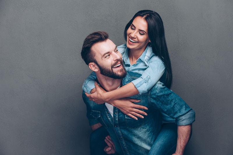 couple-hair.jpg