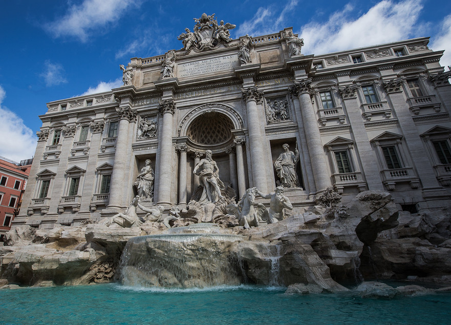 robert-arrington-Italy-Rome-144.jpg