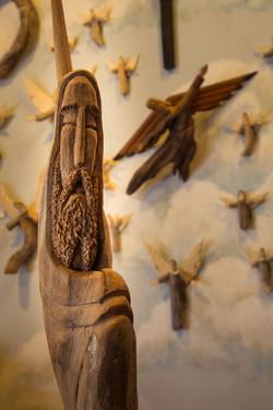 el-nicho-pete-ortega-good-shepherd-angels