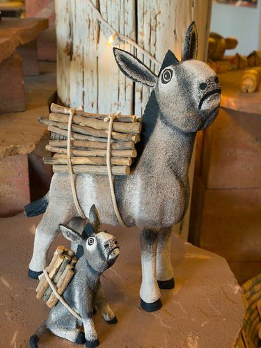 el-nicho-joe-ortega-donkeys.jpg