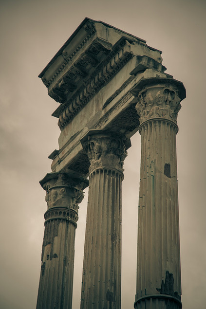 robert-arrington-Italy-Rome-41.jpg