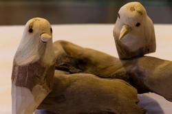 en-nicho-louise-birds7