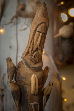 el-nicho-pete-ortega-saint-francis