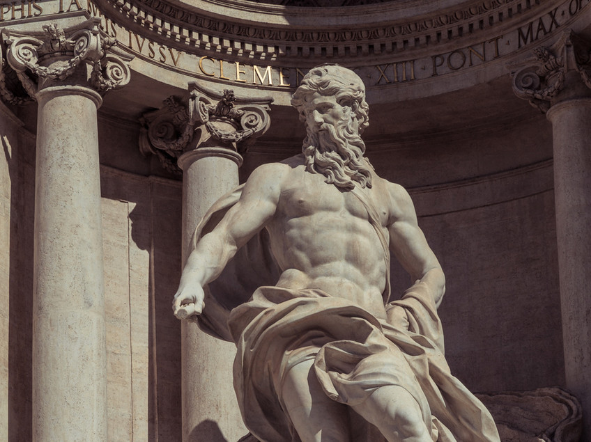 robert-arrington-Italy-Rome-111.jpg