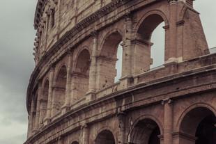 Coliseo Windows II
