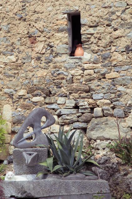 robert-arrington-daniles-real-estate-ita