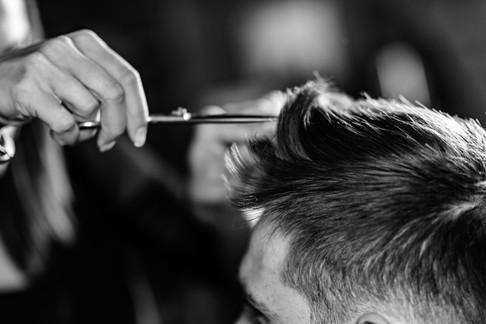 mens-haircut2.jpg