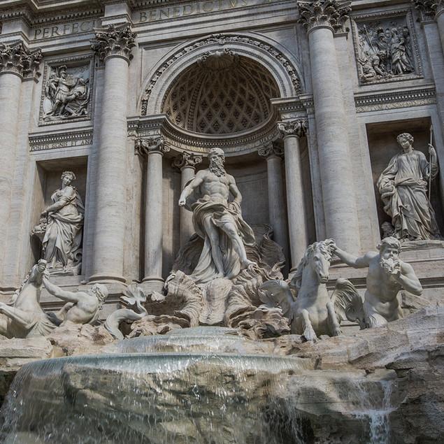 robert-arrington-Italy-Rome-103.jpg