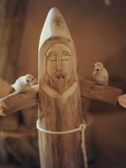 el-nicho-angelo-lerouge-saint-francis.jp