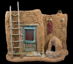 The Ladder by Tim Prythero