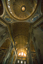 St. Peters Dome III